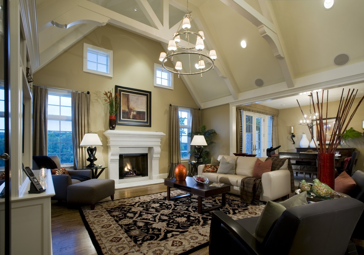 Outstanding Haverford Reserve Guidi Homesguidi Homes Pdpeps Interior Chair Design Pdpepsorg